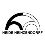 Logo heide heinzdorff