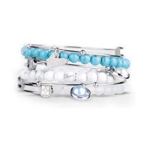 Juwelier Hermeier Produkt: Schmuck