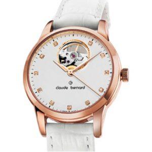 Juwelier Hermeier Produkt: Uhren