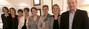 Juewelier Hermeier Team