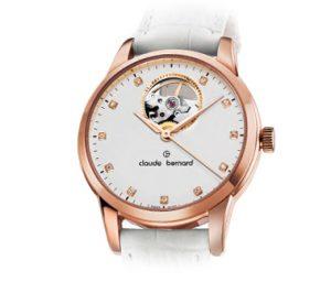 Uhren Juwelier Bocholt