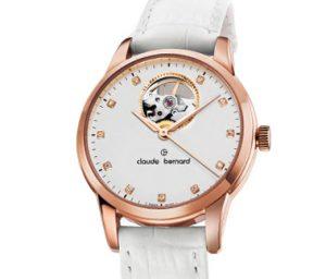 Juwelier Hermeier Uhren